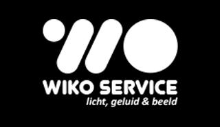 Wiko service