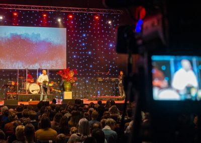 Kerstsing-in Veenendaal 15 december 2019 -13