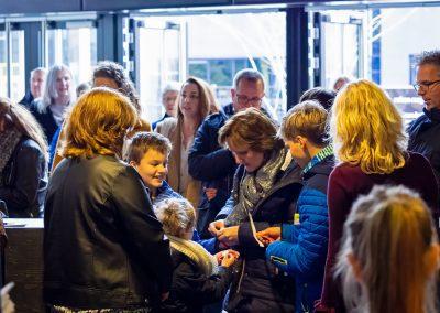 Kerstsing-in Veenendaal 15 december 2019 -2