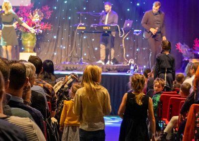 Kerstsing-in Veenendaal 15 december 2019 -25