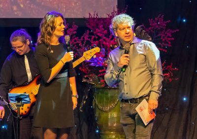 Kerstsing-in Veenendaal 15 december 2019 -26