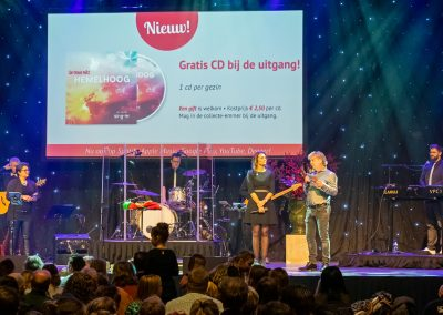 Kerstsing-in Veenendaal 15 december 2019 -28