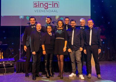 Kerstsing-in Veenendaal 15 december 2019 -30