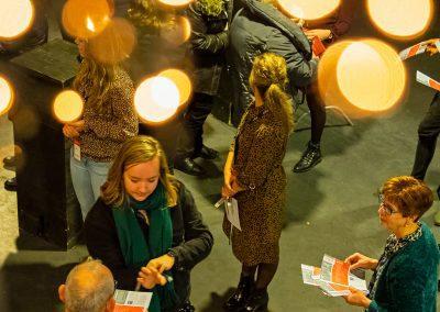 Kerstsing-in Veenendaal 15 december 2019 -31