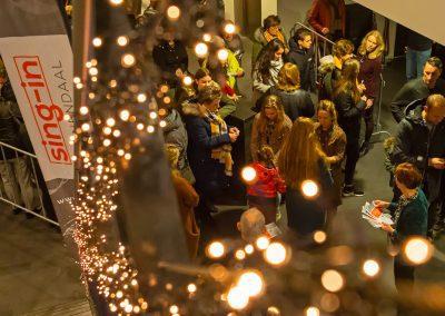 Kerstsing-in Veenendaal 15 december 2019 -32