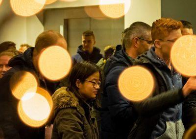 Kerstsing-in Veenendaal 15 december 2019 -33