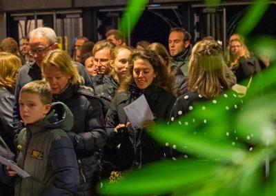 Kerstsing-in Veenendaal 15 december 2019 -36