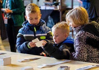 Kerstsing-in Veenendaal 15 december 2019 -4