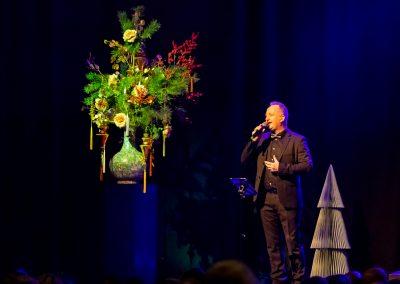 Kerstsing-in Veenendaal 15 december 2019 -48