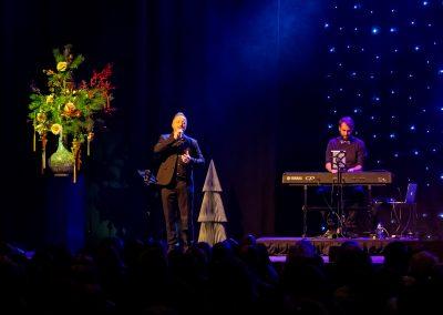 Kerstsing-in Veenendaal 15 december 2019 -49