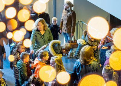 Kerstsing-in Veenendaal 15 december 2019 -5