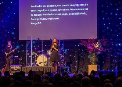 Kerstsing-in Veenendaal 15 december 2019 -50