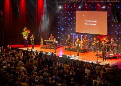 Kerstsing-in Veenendaal 15 december 2019 -56