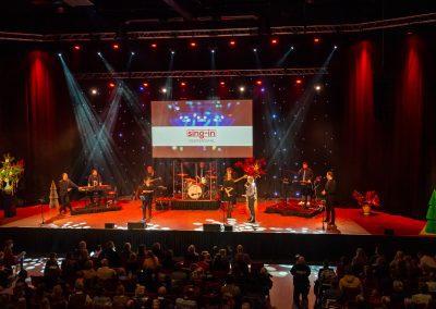 Kerstsing-in Veenendaal 15 december 2019 -57
