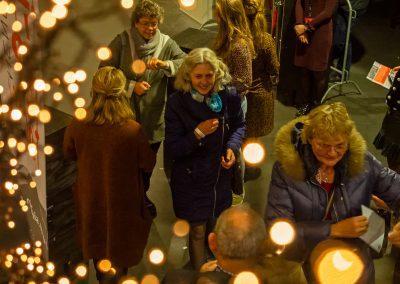 Kerstsing-in Veenendaal 15 december 2019 -67