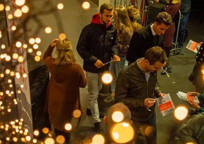 Kerstsing-in Veenendaal 15 december 2019 -68