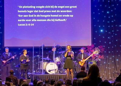 Kerstsing-in Veenendaal 15 december 2019 -78