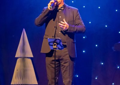 Kerstsing-in Veenendaal 15 december 2019 -79