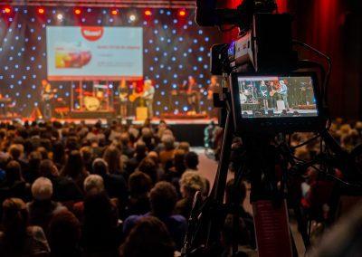 Kerstsing-in Veenendaal 15 december 2019 -80