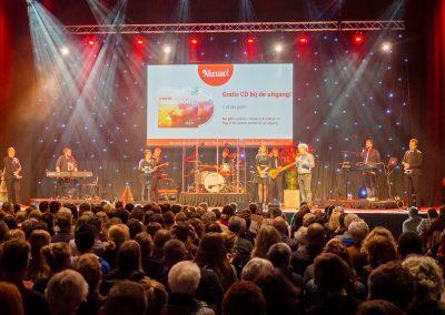 Kerstsing-in Veenendaal 15 december 2019 -81