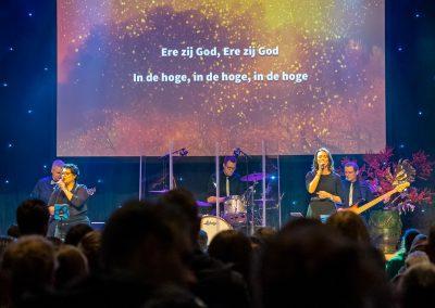 Kerstsing-in Veenendaal 15 december 2019 -83